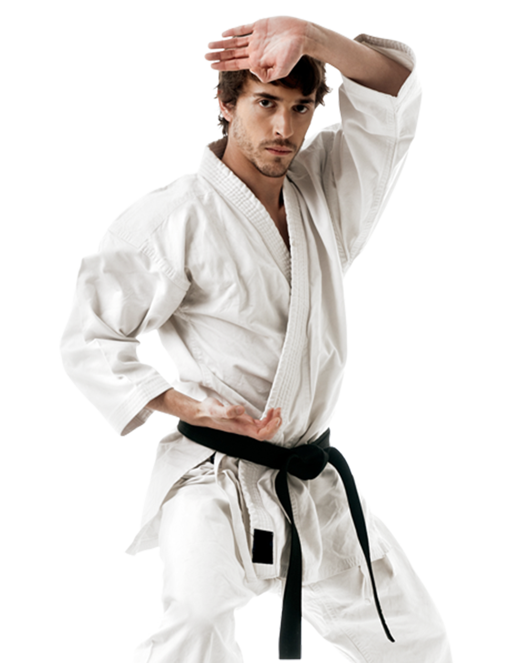 Star Martial Arts Owner