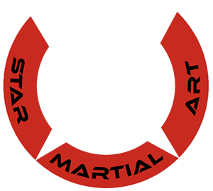 Star Martial Artslogo